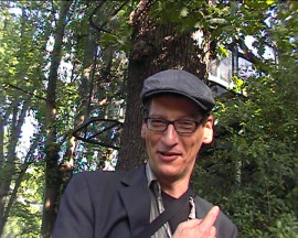 Zoltan Dovath